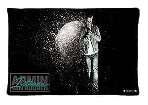 Armin van Buuren Custom Diy Image Pillowcase Rectangle Pillow Cases Standard Size 20X30 inches New