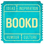 Michael Morpurgo_BookD: BookD Podcast, Book 39 |  BookD