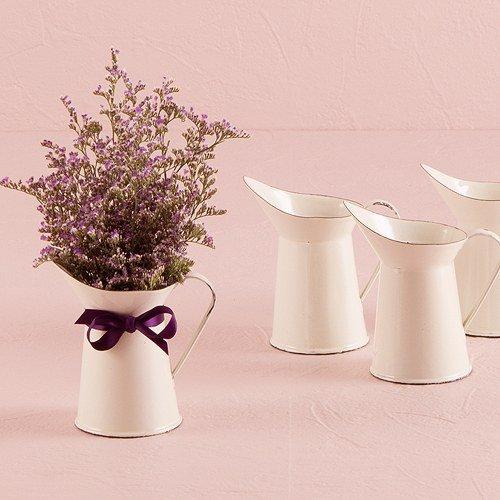 Weddingstar Inc. French Provençal Mini Decorative Pitcher
