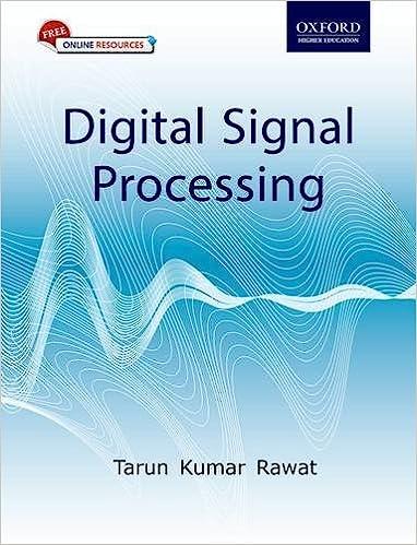 Image Processing Book Pdf