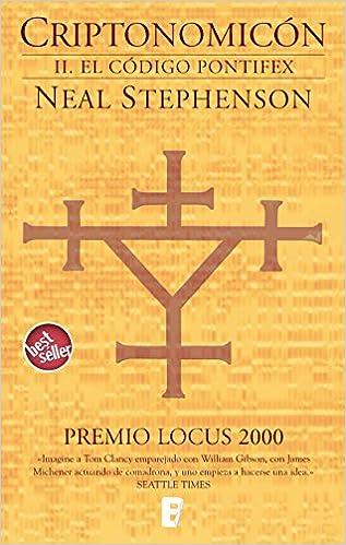 Books pontifex full download video dailymotion.
