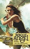 False Horizon (Rogue Angel)