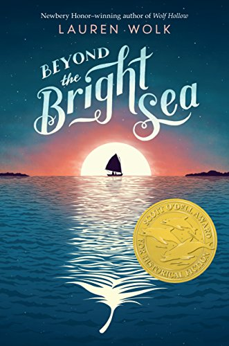 Beyond the Bright Sea by Dutton Books for Young Readers (Image #1)