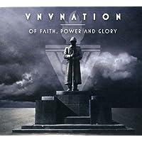 Of Faith,Power and Glory