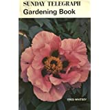SUNDAY TELEGRAPH GARDENING BOOK.