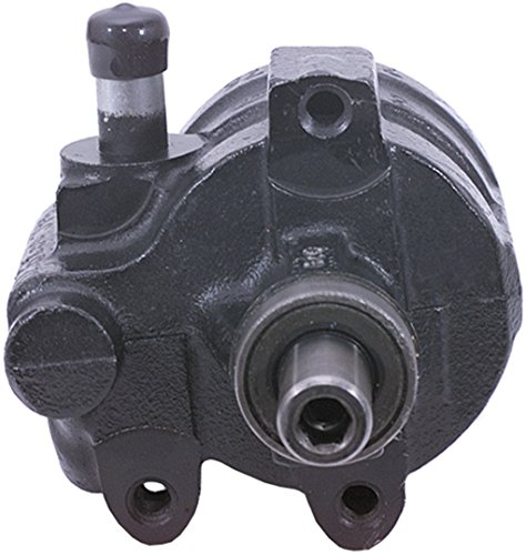 Cardone 20-865 Remanufactured Domestic Power Steering Pump