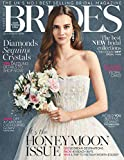 Brides - UK: more info