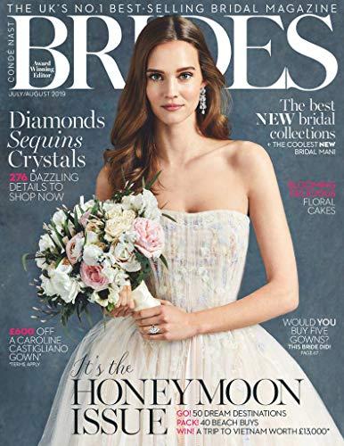 (Brides - UK)