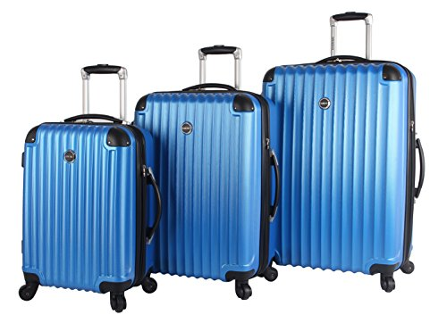 lucas-outlander-hard-case-3-piece-expandable-rolling-suitcase-sets-with-spinner-wheels-one-size-blue
