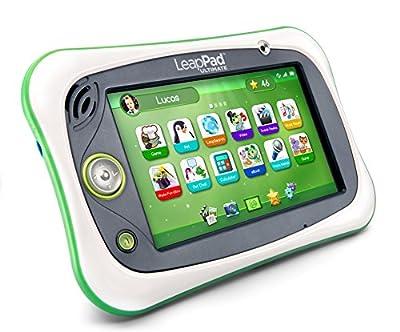 LeapFrog LeapPad Ultimate by V Tech