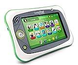 LeapFrog LeapPad Ultimate