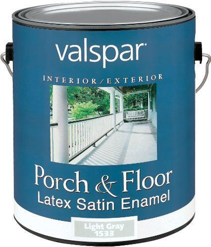 valspar-1533-porch-and-floor-latex-satin-enamel-1-gallon-light-gray-by-valspar