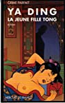 Jeune fille tong  022897 par Ya-Ding