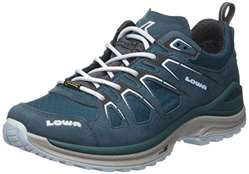 de GTX Randonn WS Lowa Evo Innox Lo Chaussures cwfW47Pq
