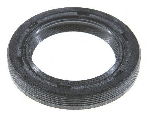 Engine Camshaft Seal ()