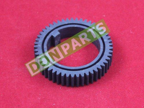Fuser Gear (Fuser Gear(49T) for HP LaserJet 9000 9040)