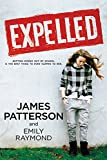 img - for Expelled book / textbook / text book