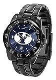 BYU Cougars Fantom Sport AnoChrome Men's Watch