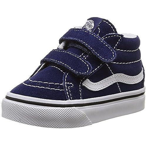 Van For Baby Boy Amazon Com
