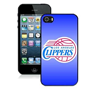 NBA Los Angeles Lakers Iphone 5 or Iphone 5s Case Popular For NBA Fans By zeroCase
