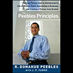 The Peebles Principles | R. Donahue Peebles