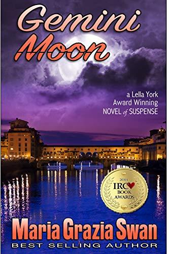 murder under the italian moon - 1
