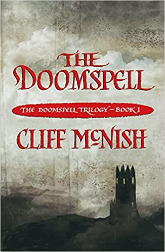 THE DOOMSPELL CLIFF MCNISH DOWNLOAD