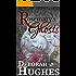 Rosemary's Ghosts (Tess Schafer-Medium Book 4)