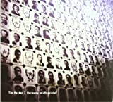 Harmony in Ultraviolet by Tim Hecker (2006-05-03)