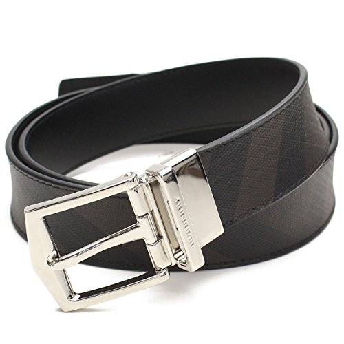 burberry-cleydon-smoked-check-leather-buckle-belt