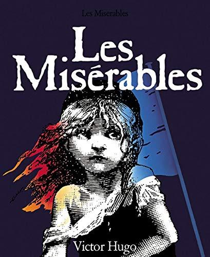 Les Miserables ()