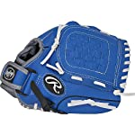 Rawlings Youth Players Series Glove