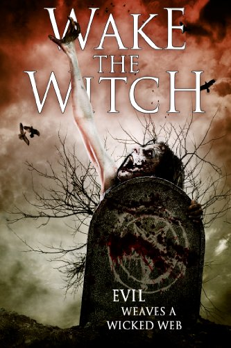 Wake the Witch [HD]