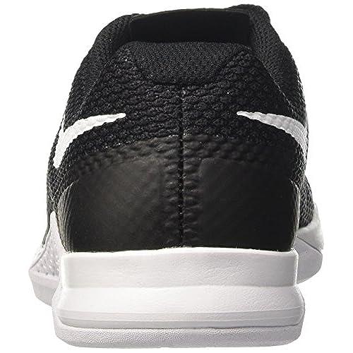 Nike Metcon Repper Dsx Zapatillas Deportivas para Interior para