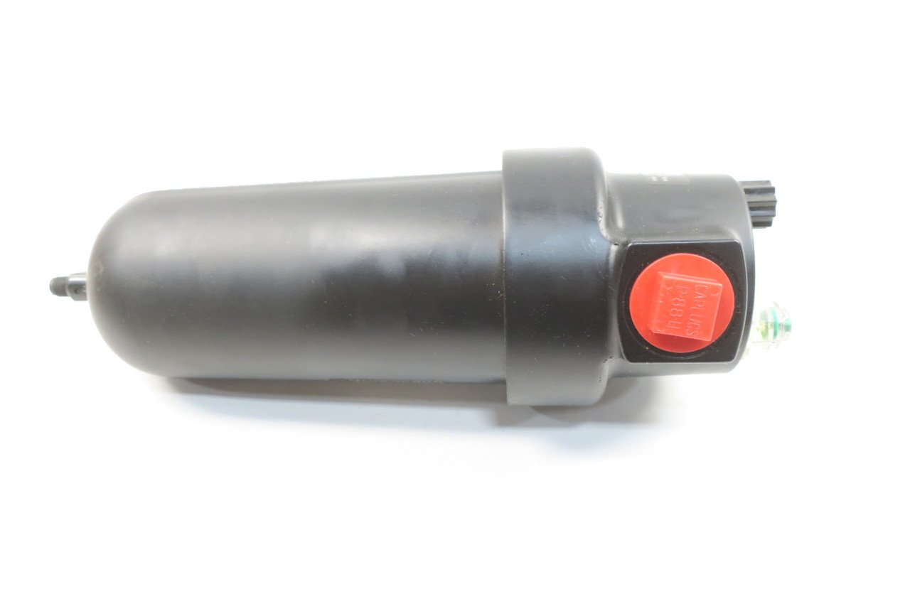 DIXON L17-800D Jumbo Oil-Fog Pneumatic Lubricator 1IN NPT 250PSI D583386