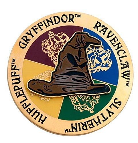 wizarding-world-of-harry-potter-hogwarts-sorting-hat-spinning-metal-trading-pin