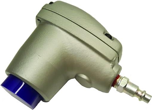 Rhino Hammer