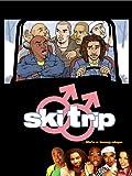 The Ski Trip