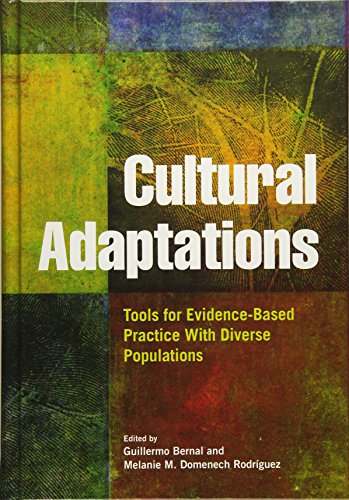 Cultural Adaptations