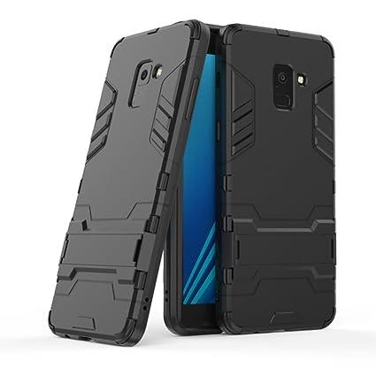 Funda Samsung Galaxy A8 Plus 2018,Carcasas Samsung Galaxy A8 ...