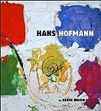 Hans Hofmann, Karen Wilkin, 0807615269