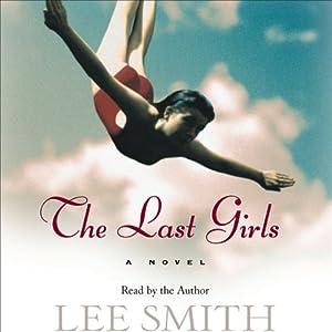 The Last Girls Audiobook