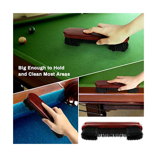 Pool Table Maintenance Kit
