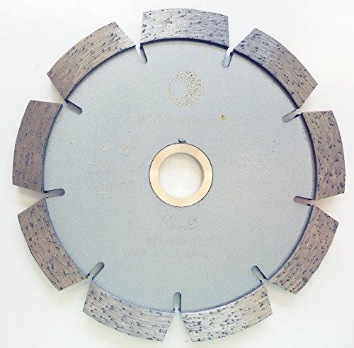 tuck point diamond blade - 2