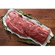 USDA Certified Organic Chateaubriand