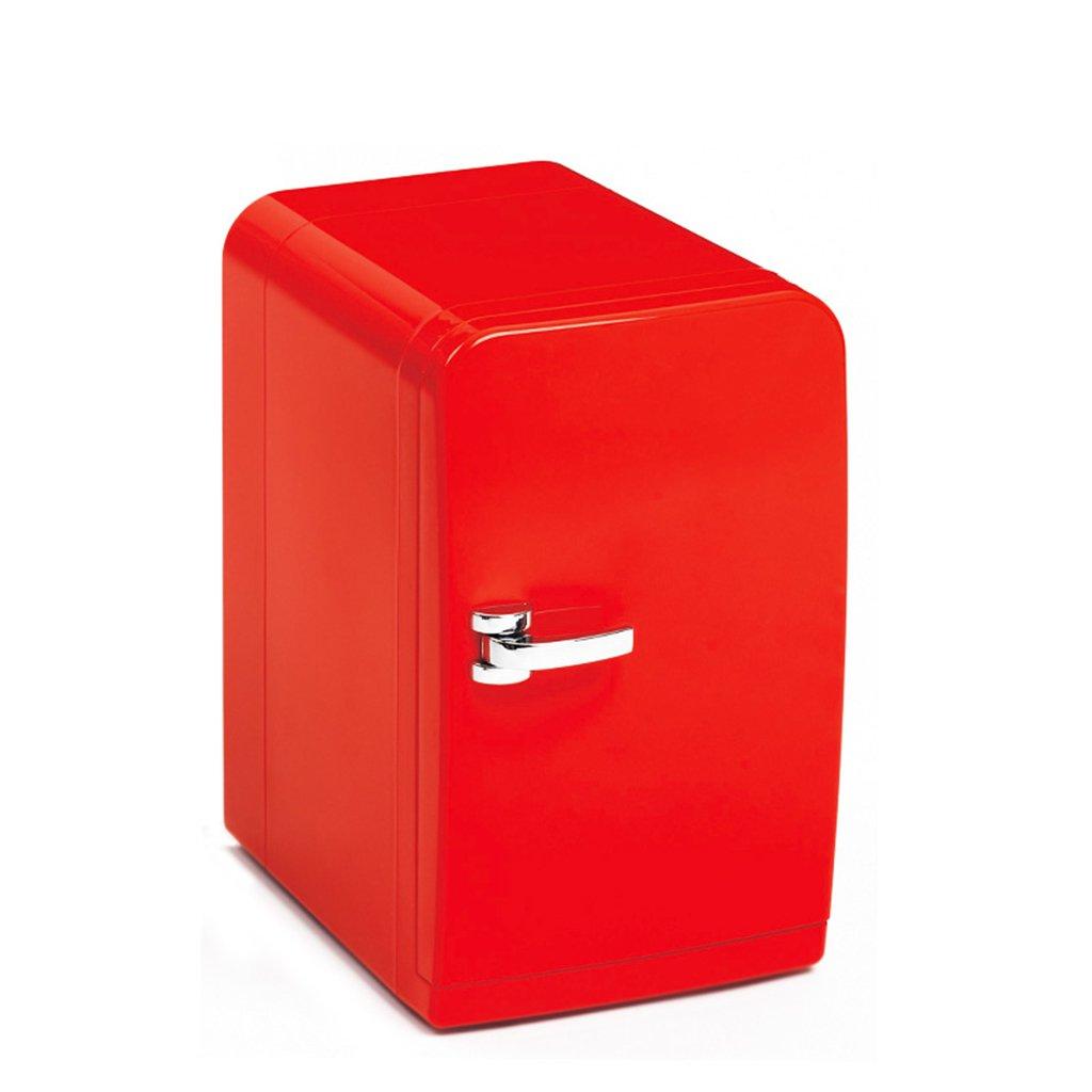2019年春の Mariny- 車の冷蔵庫12v小型冷蔵庫ミニ小型家庭用寮小容量収納インスリン乳乳5L B07PG14B67 Mariny- B07PG14B67, サツマチョウ:916a8b82 --- arianechie.dominiotemporario.com