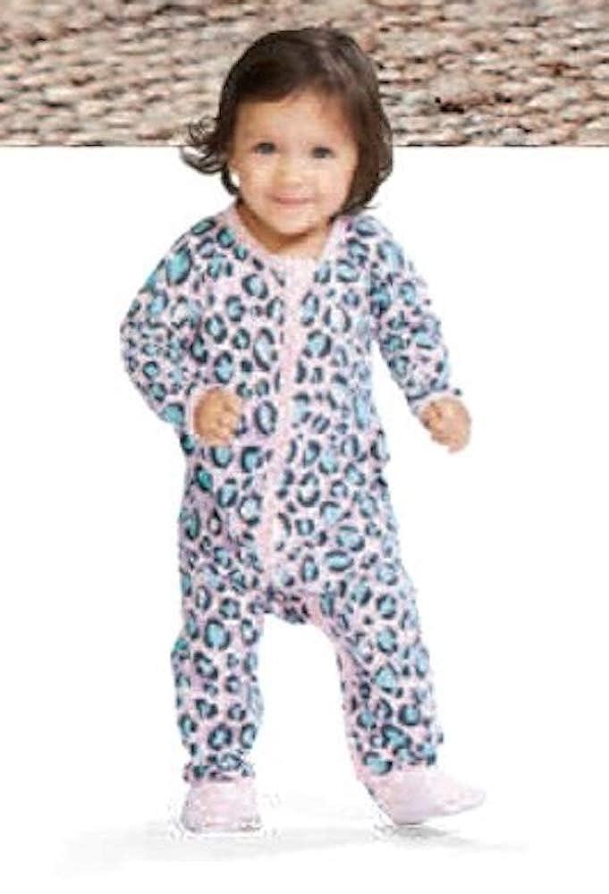 Bonds Baby Wondersuit 2 Way Zipper Sleep//Play Fold Over Feet//Cuffs Footies