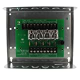 zoning control module - Add-On Zoning Module For ARM Control, 1 Zone, Pack of 2