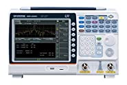 Instek GSP-9300 Spectrum Analyzers - 3GHz