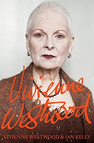 Vivienne Westwood [Westwood, Vivienne - Kelly, Ian] (Tapa Blanda)